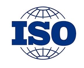 ISO22000食品安全管理体系认证